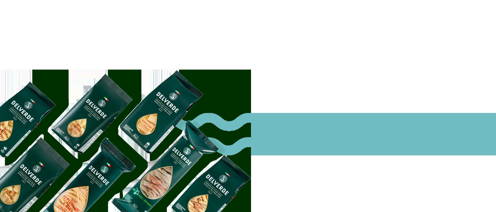 confezioni-pasta-delverde-2-