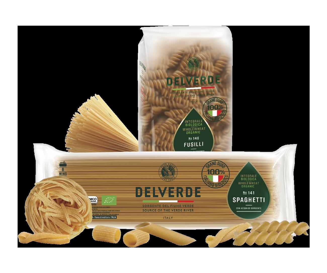 pasta-integrale-biologica