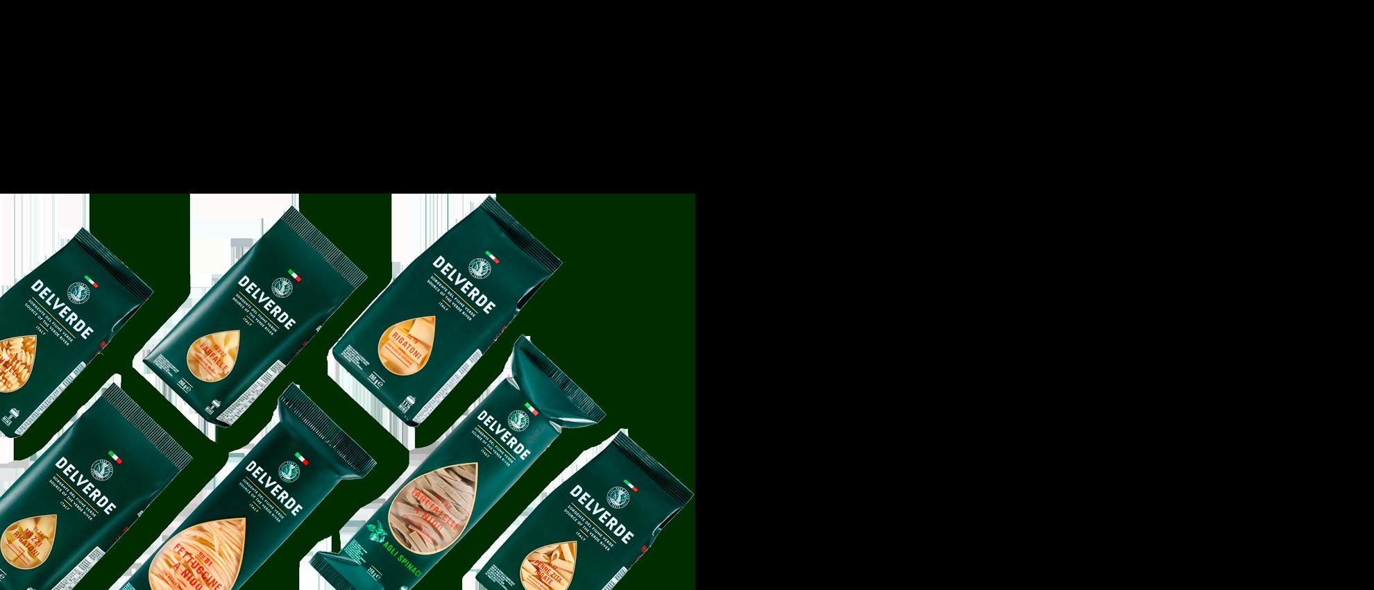 confezioni-pasta-delverde-2
